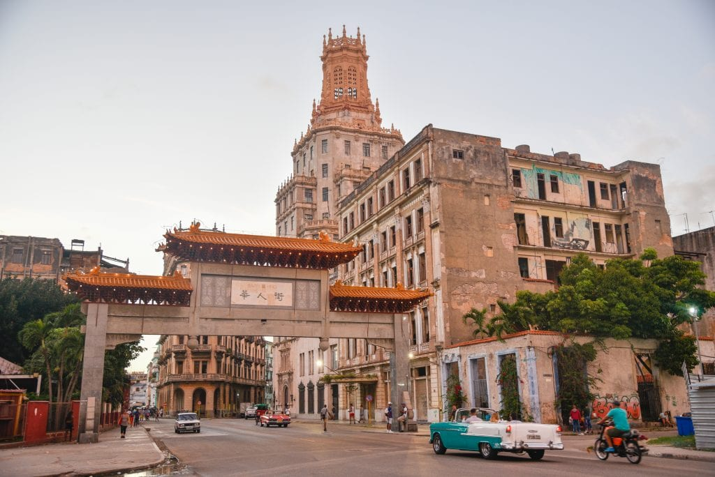 things-to-do-in-Havana-china-town