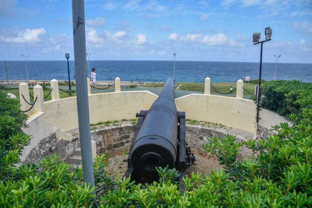 things-to-do-in-Havana-cuba-Cuban-Missile-Crisis Tunnels
