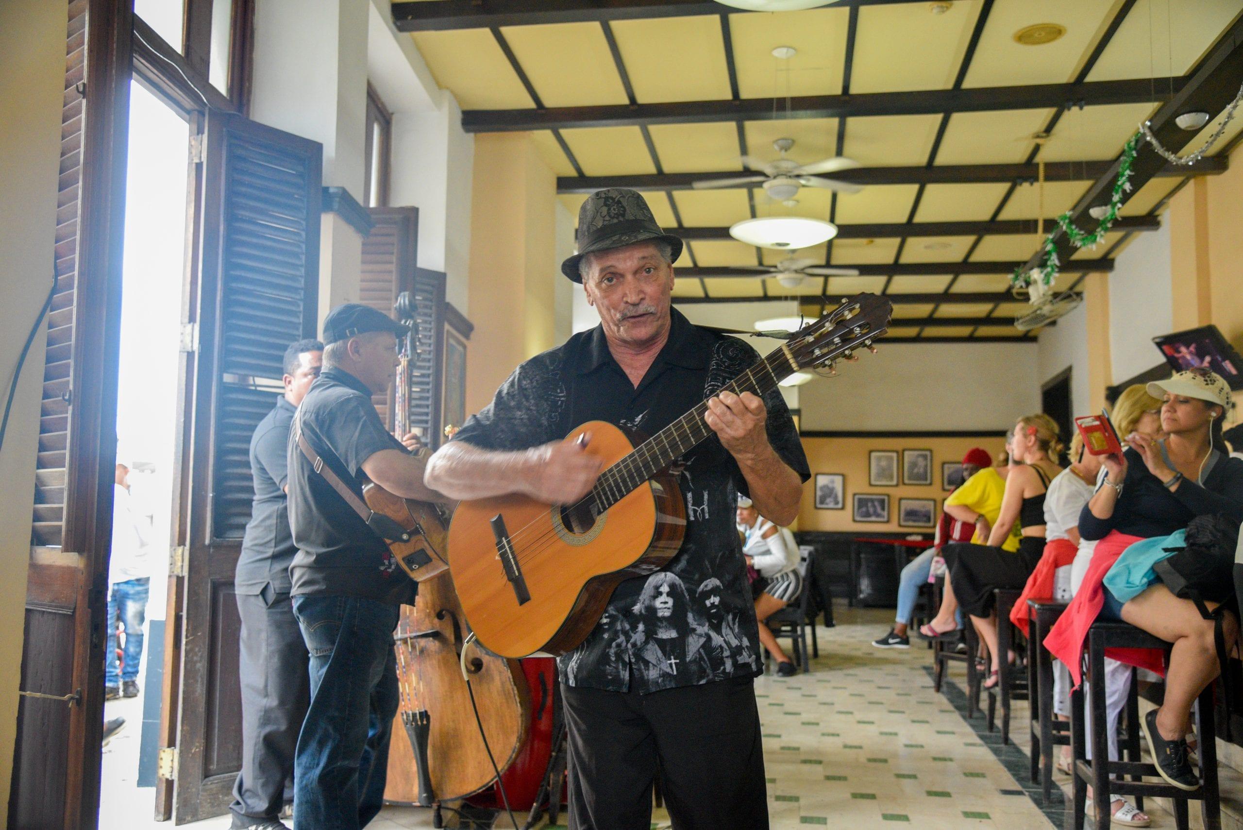 cuban-sayings