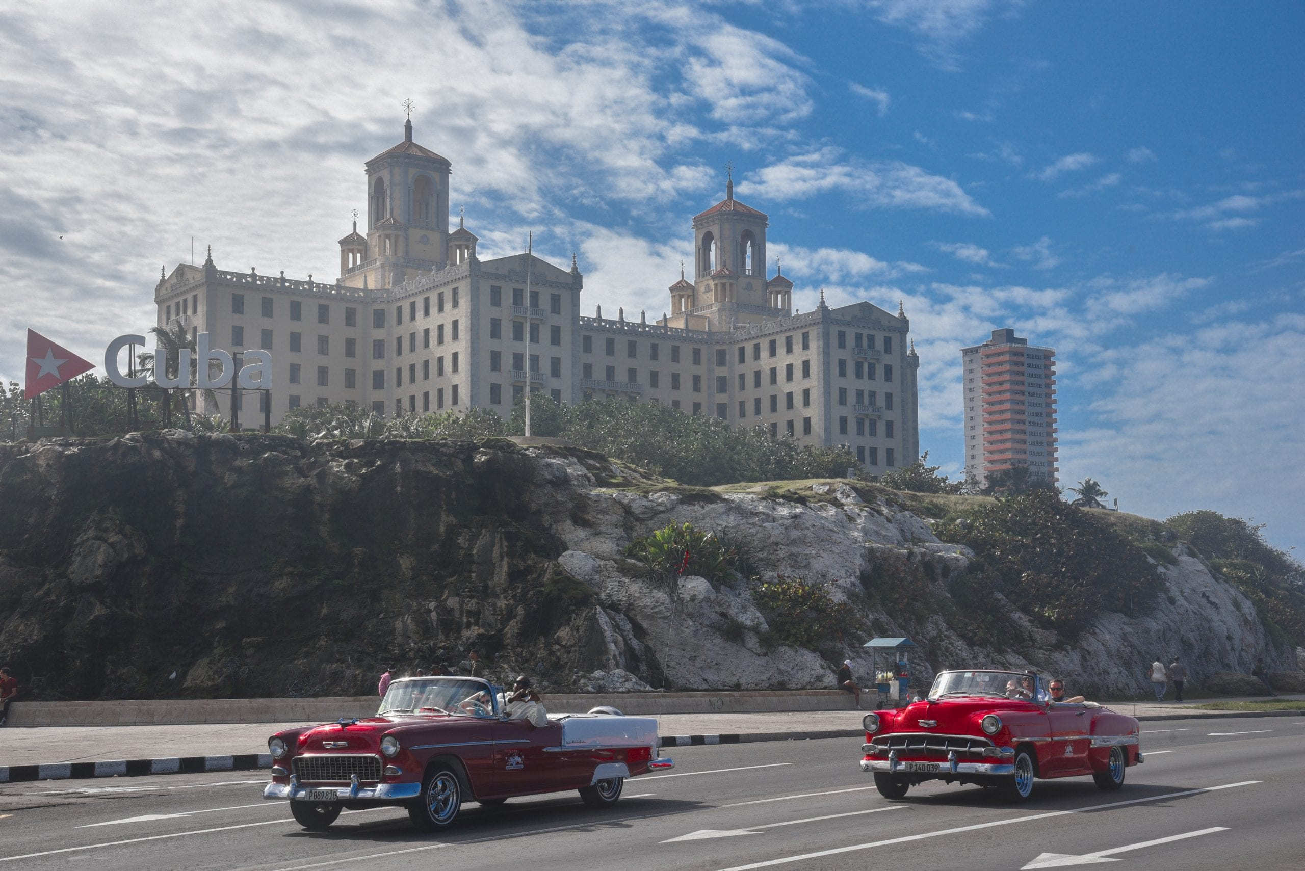 things-to-do-in-Havana-cuba-hotel-things-to-do-in-havana-cuba-hotel-Nacional