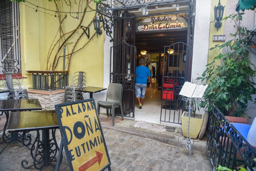 things-to-do-in-Havana-eat-at-a-paladar