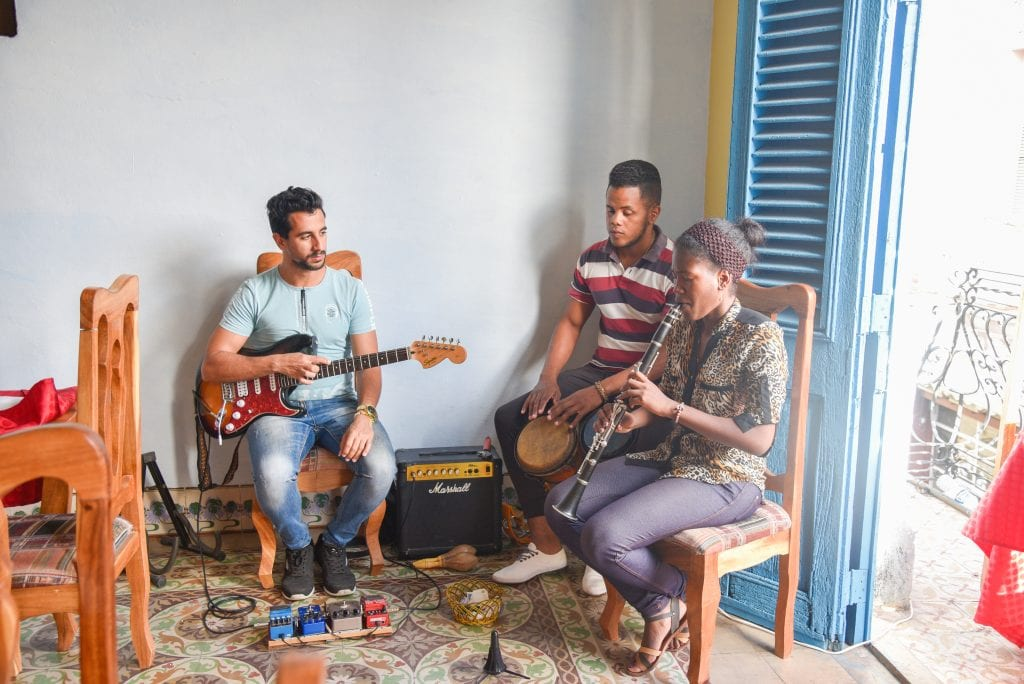 things-to-do-in-Havana-live-music