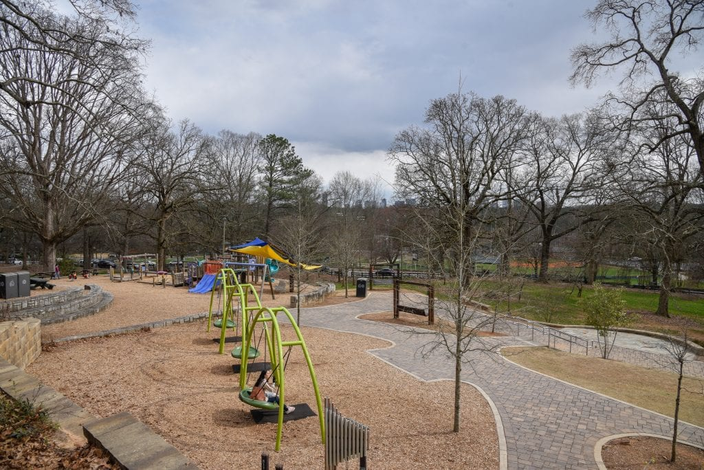 things-to-do-in-atlanta-Chastain-Park