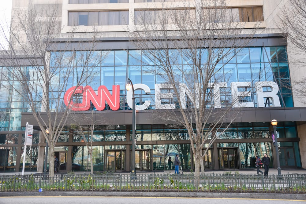 things-to-do-in-atlanta-cnn-centre