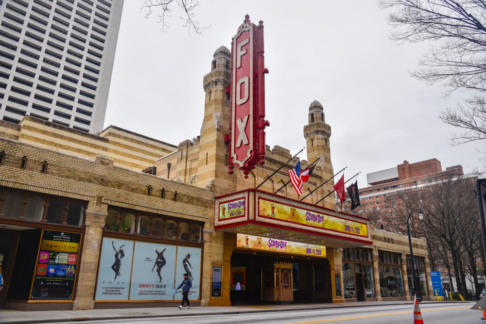things-to-do-in-atlanta-fox-theatre