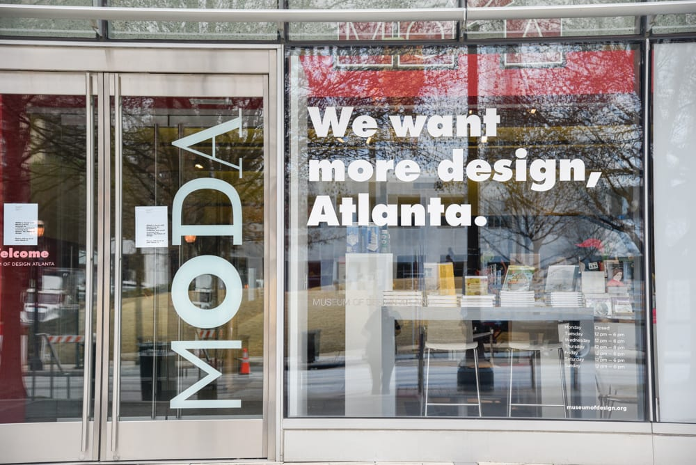 things-to-do-in-atlanta-ga-moda