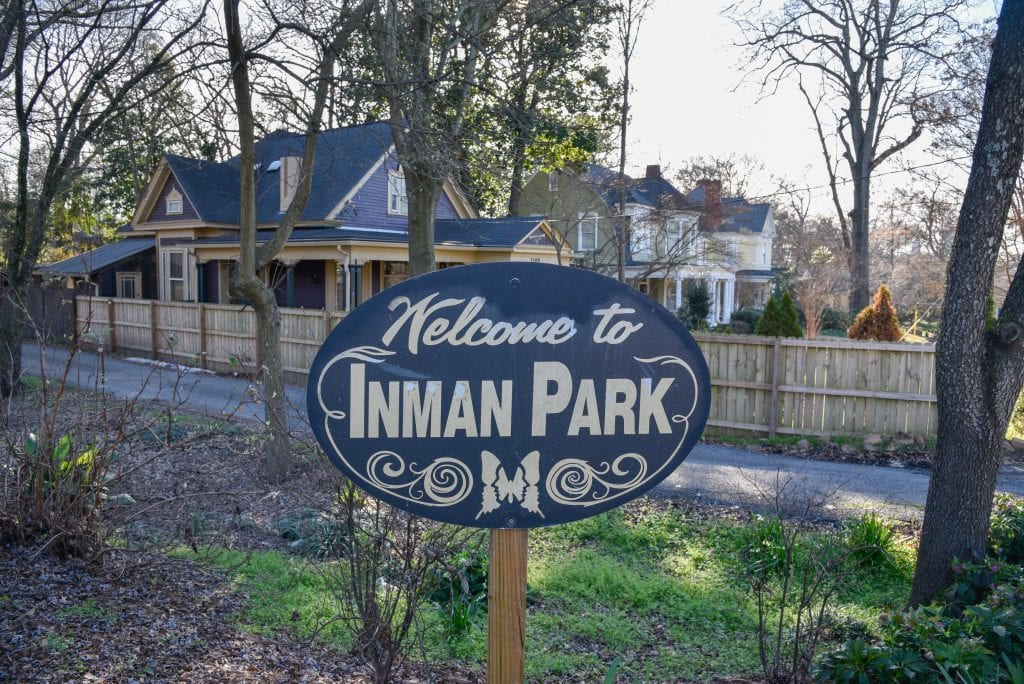 things-to-do-in-atlanta-inman-park