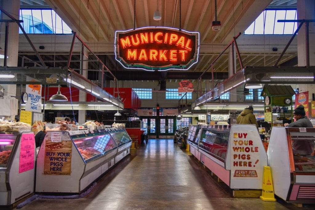 things-to-do-in-atlanta-municipal-market