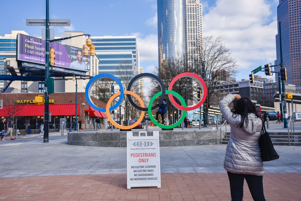 things-to-do-in-atlanta-olympic-rings.