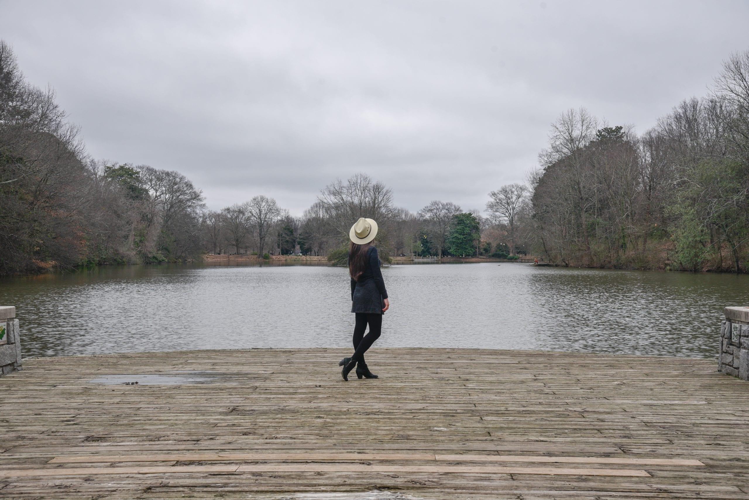 things-to-do-in-atlanta-piedmont-park