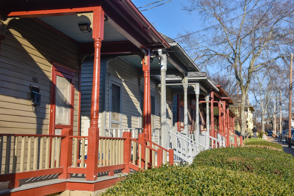 things-to-do-in-atlanta-shotgun-houses