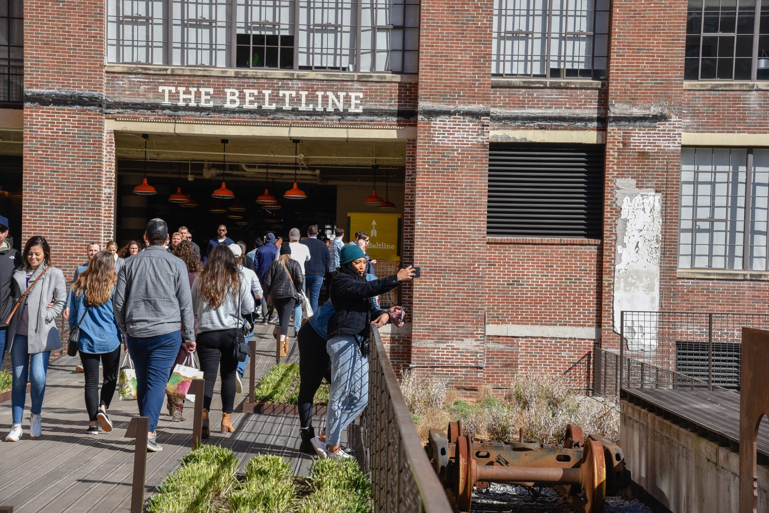 things-to-do-in-atlanta-the-beltline