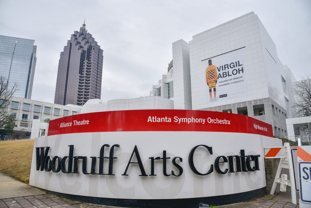 things-to-do-in-atlanta-woodruff-arts-centre