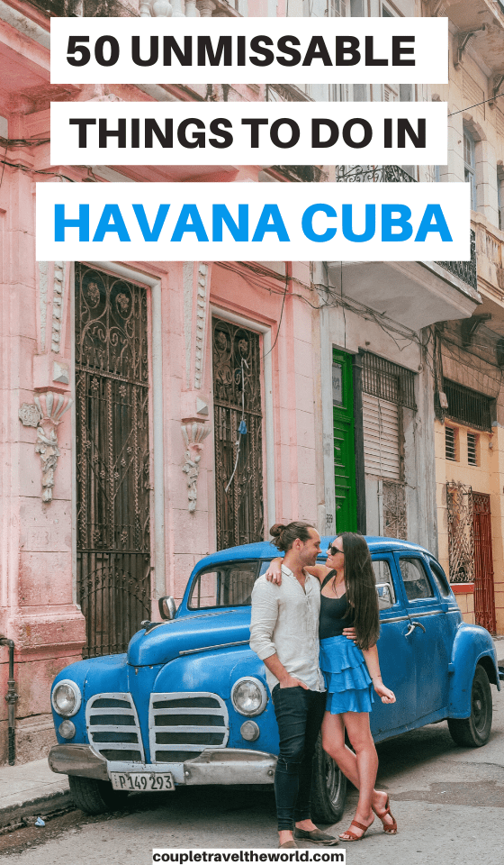 things-to-do-in-havana-cuba