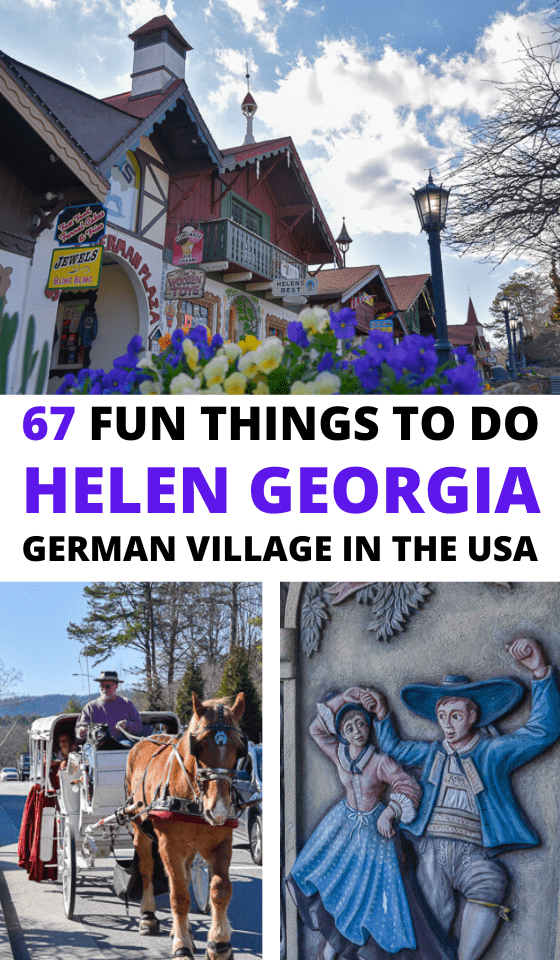 HELEN-GA-THINGS-TO-DO