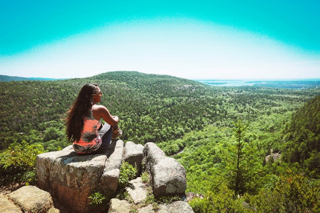 Rock-Climbing-Quotes