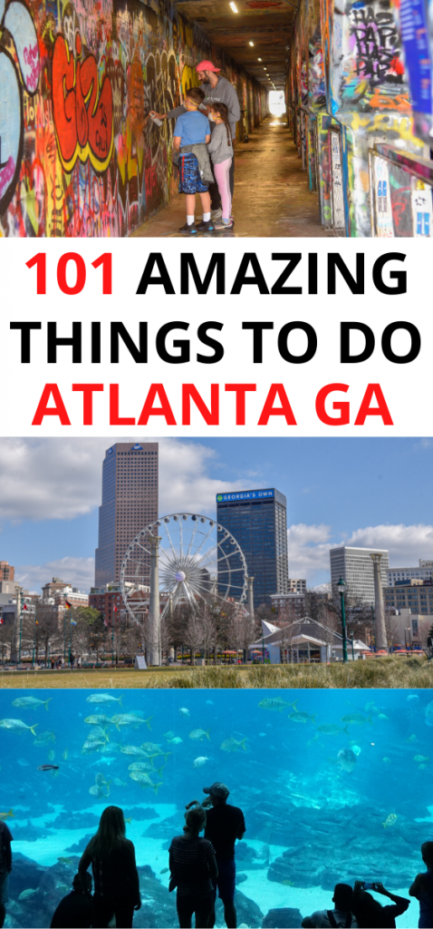 THINGS-TO-DO-ATLANTA