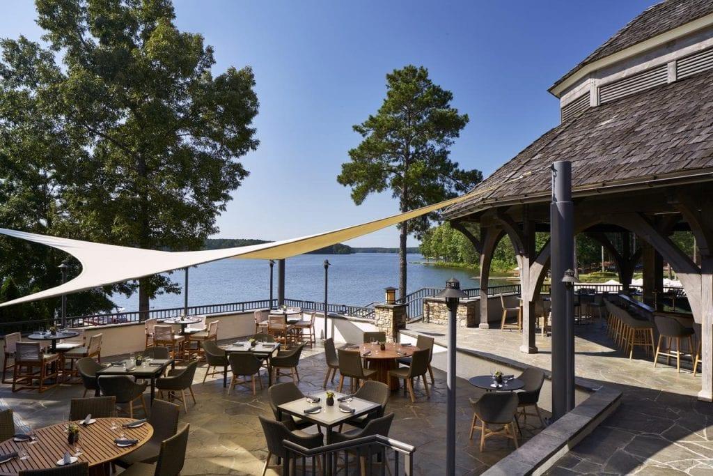 The-Ritz-Carlton-Reynolds-Lake-Oconee