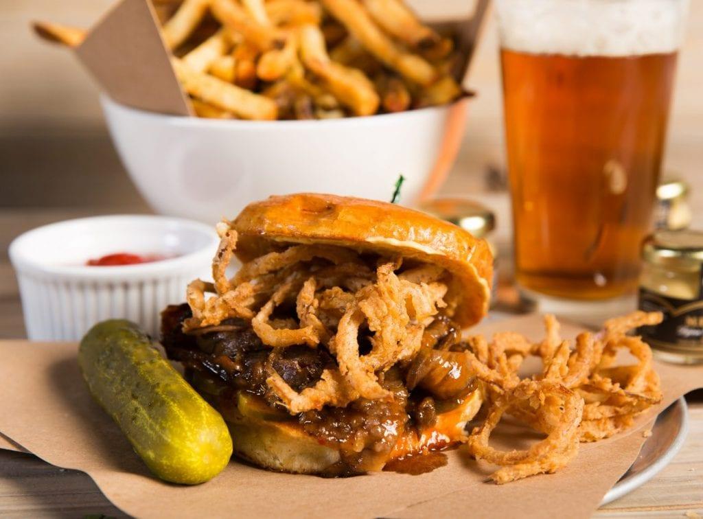 best-burgers-atlanta
