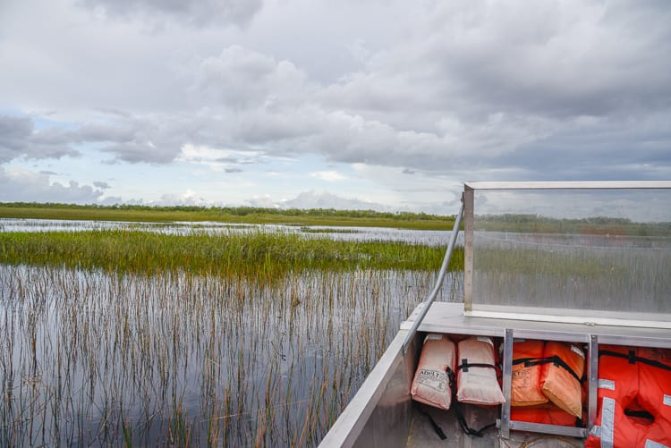 best-everglades-tours-from-miami