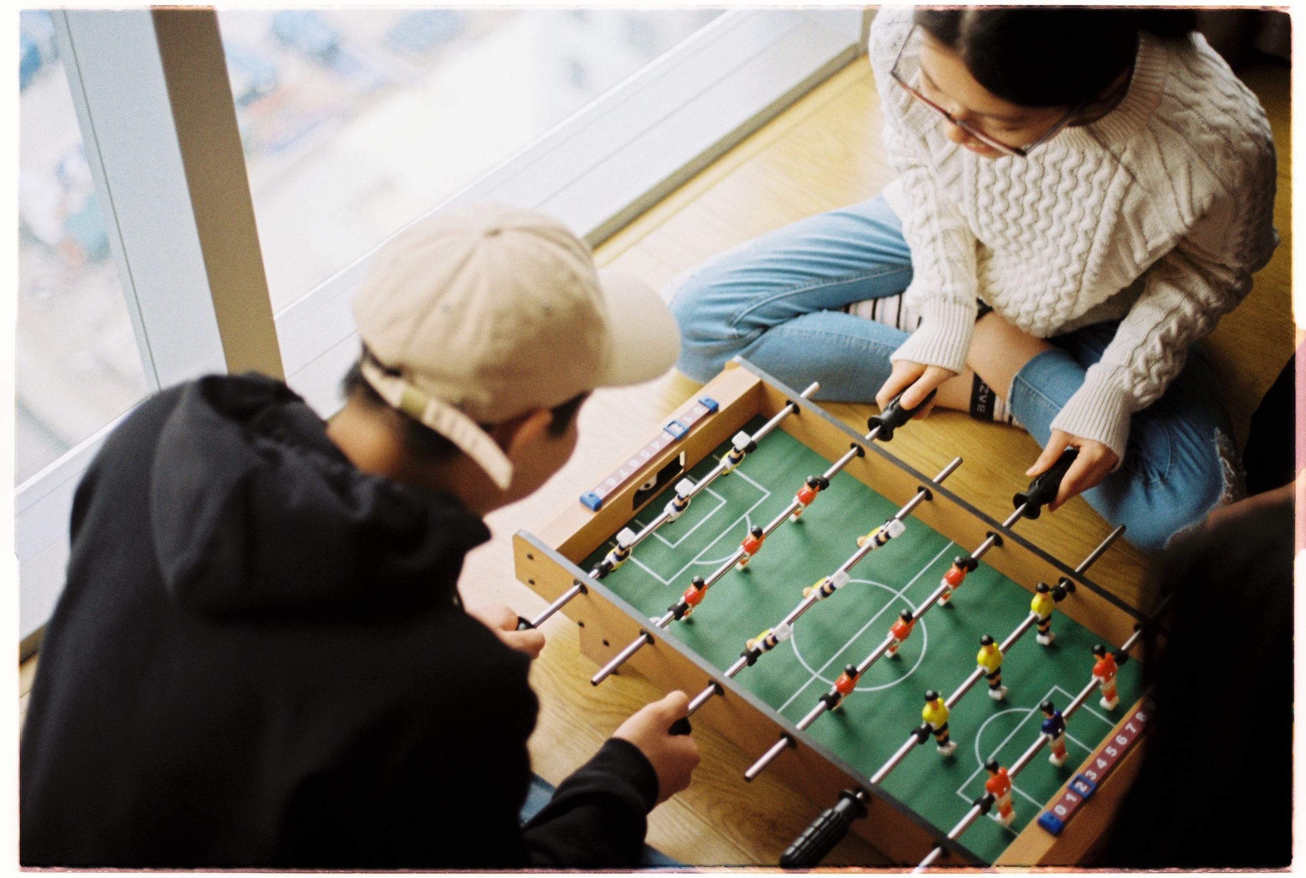 board-games-for-couples