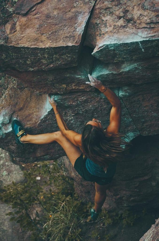 climbing-quotes-pin