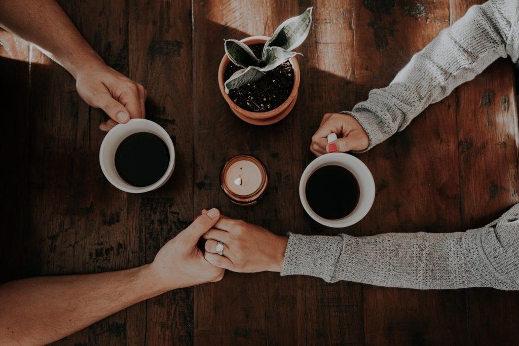 coffee-date-ideas-phoenix