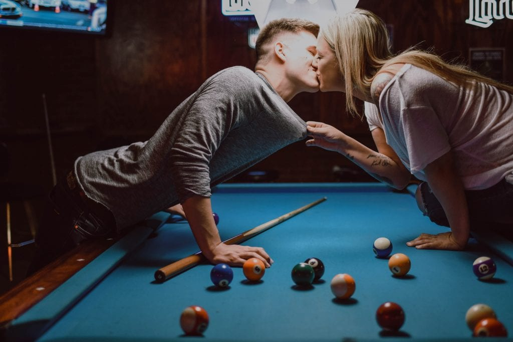 couples-games-at-home