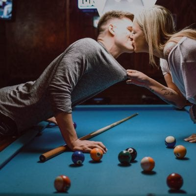 10 Fun Games for Couples to Play at Home (Better than Netflix)