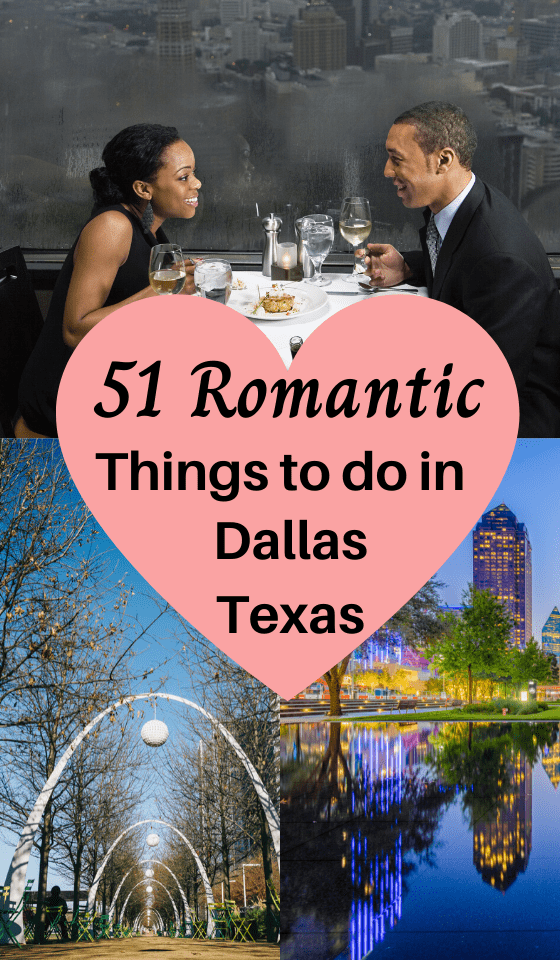 date-ideas-dallas
