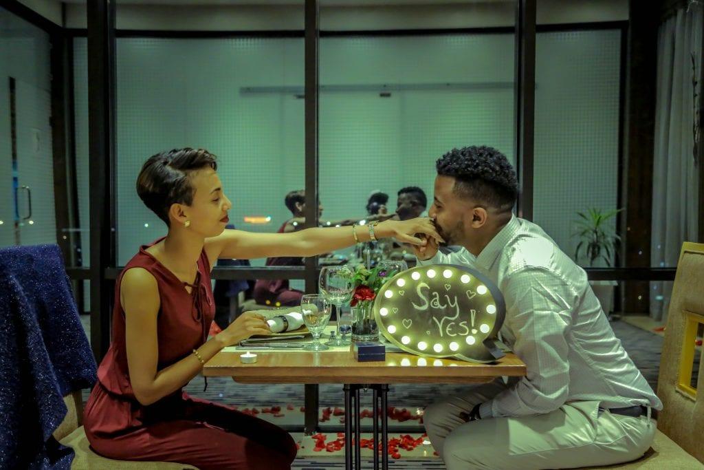 dinner-date-ideas-phoenix