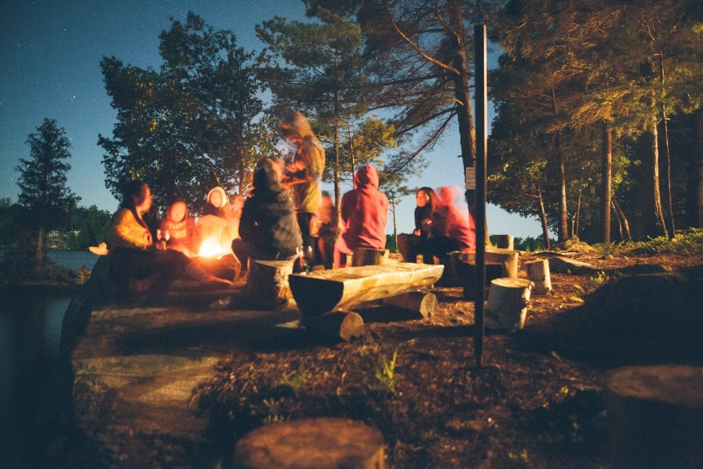 family-camping-quotes