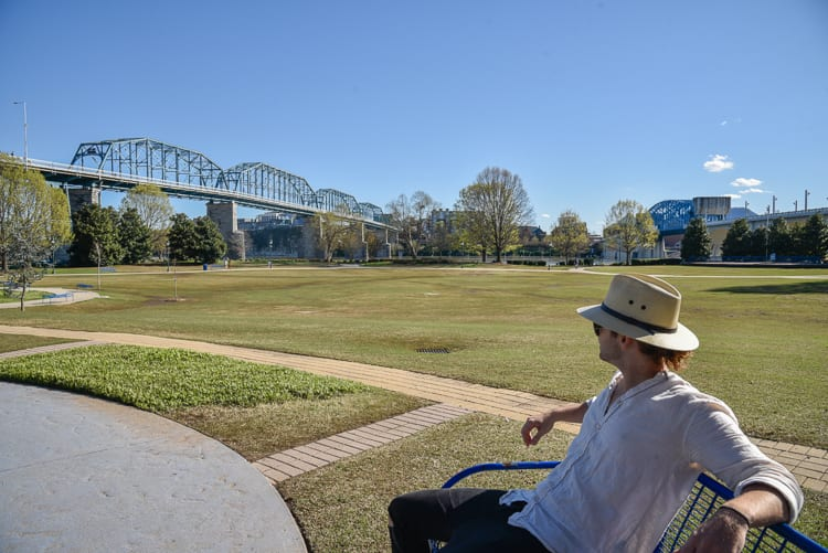 free-things-to-do-in-Chattanooga
