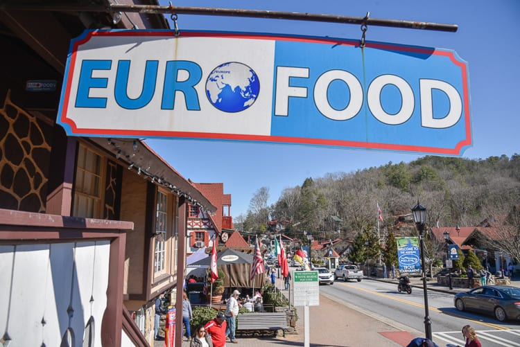 helen-ga-euro-food