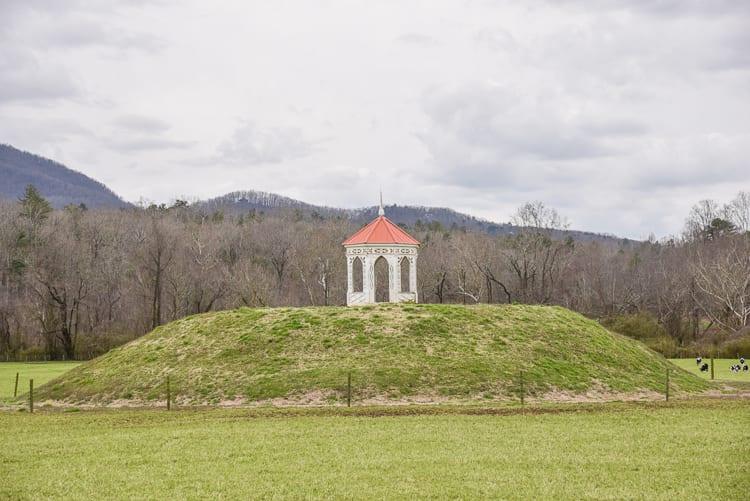 helen-ga-indian-mound