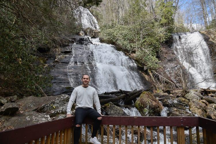 helen-ga-ruby-falls