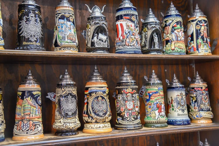 helen-ga-things-to-do-shopping-steins