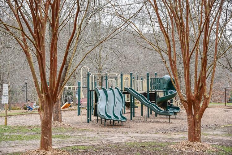 helen-ga-unicoi-hill-park.