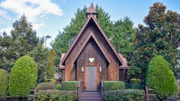 helen-ga-wedding-chapel