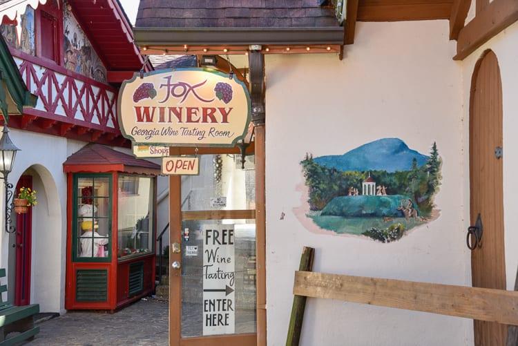 helen-ga-winery