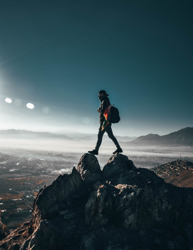 hiking-quotes