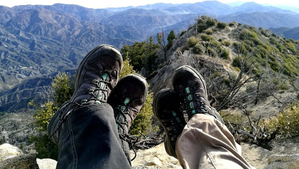 hiking-with-friends-quotes