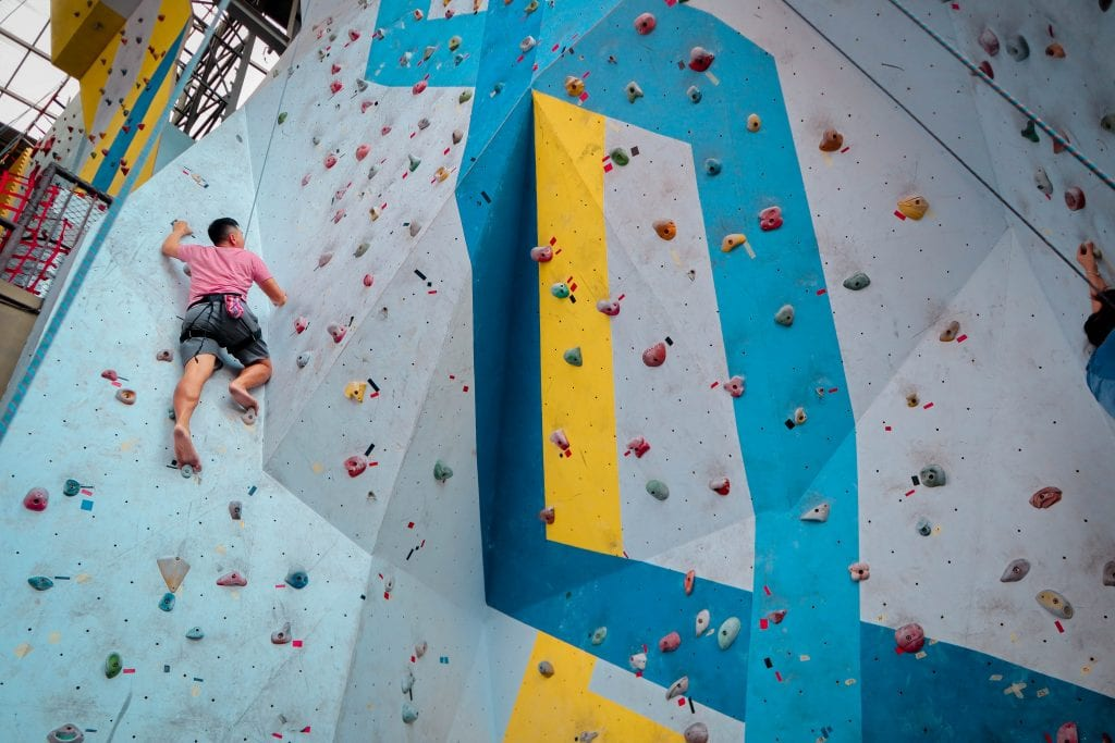 indoor-rock-climbing-dallas