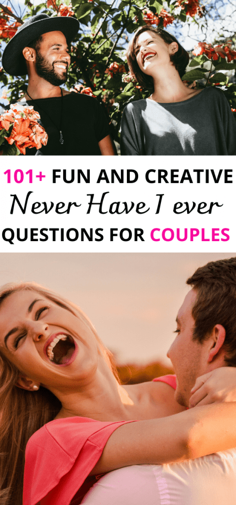 never-have-i-ever-questions-for-couples