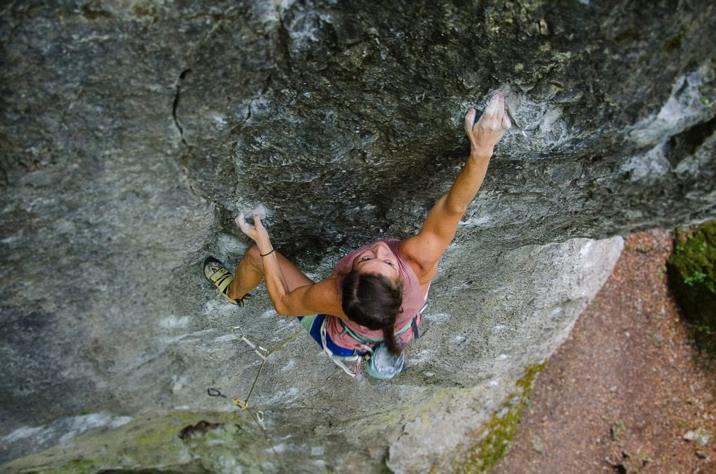 quotes-about-climbing-to-the-top