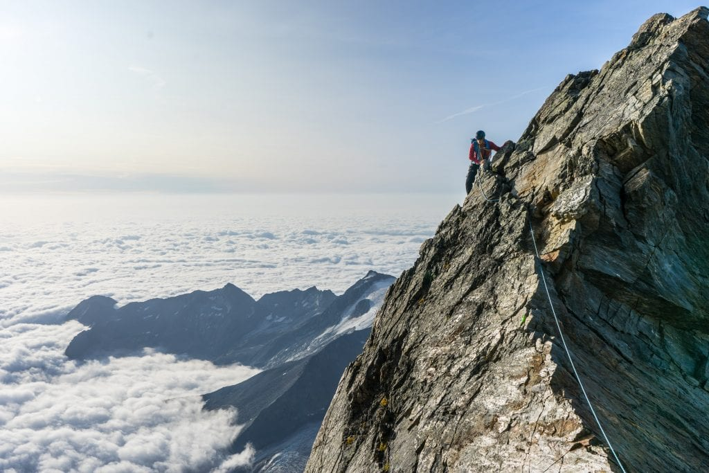 quotes-from-famous-climbers.