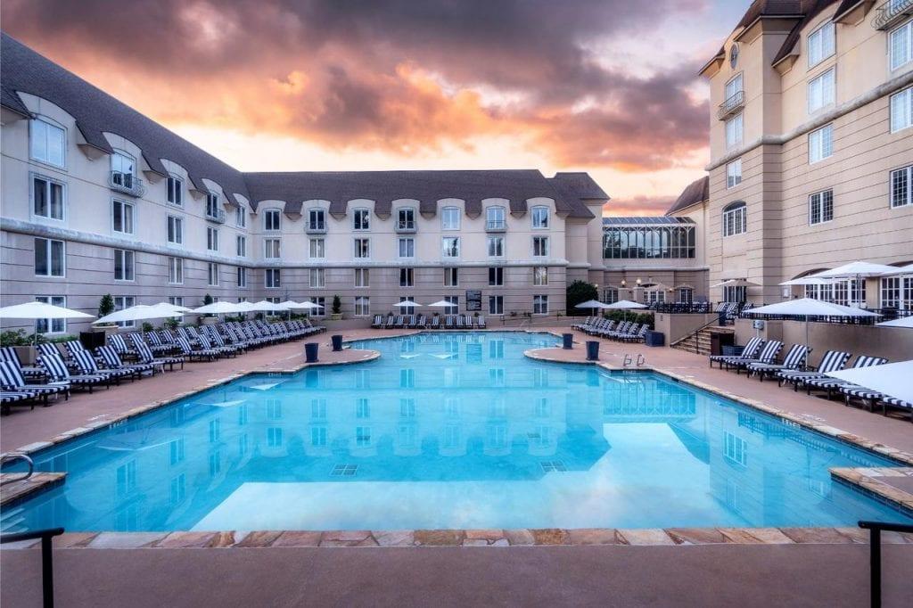 romantic-hotels-near-atlanta