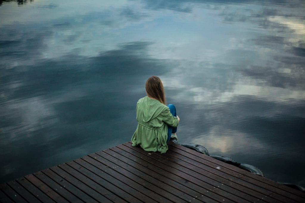 sad-lonely-quotes