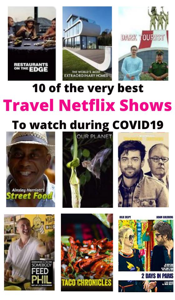 travel-netflix-shows