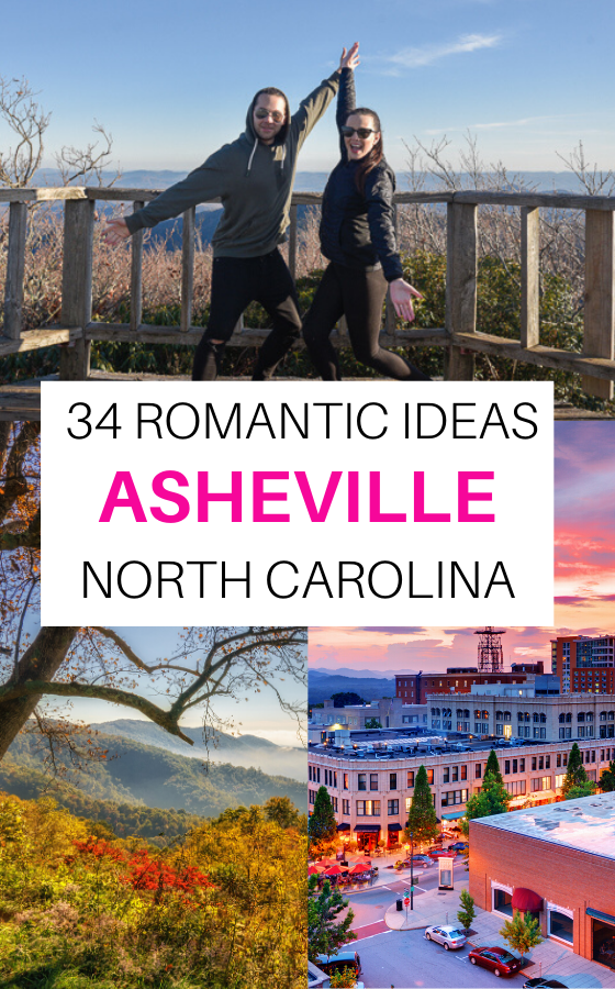 ROMANTIC-THINGS-TO-DO-IN-ASHEVILLE